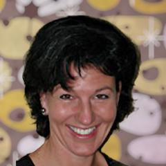 Monika Haberthür Götte