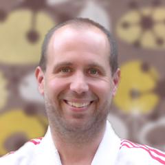 Rolf Melcher